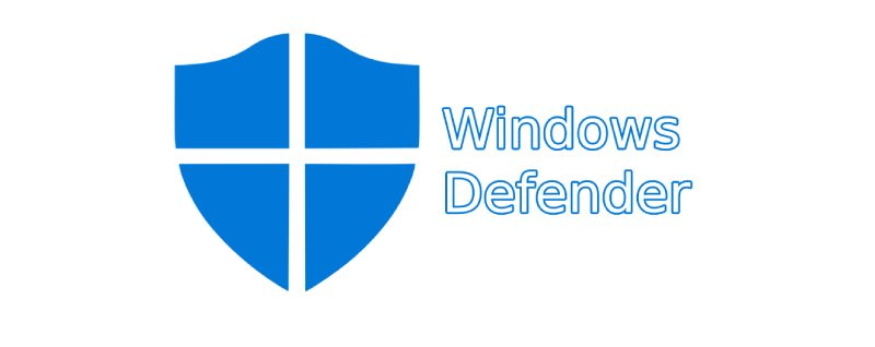 windows defender review